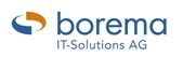 Borema IT-Solutions AG