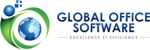 Global Office Software SA