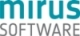Mirus Software AG