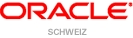 Oracle Software (Schweiz) GmbH