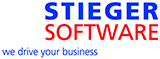 Stieger Software AG
