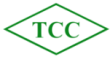 TCC Telecom-Center AG