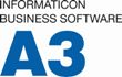 Informaticon AG