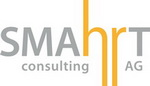 smahrt consulting AG