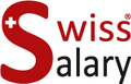 SwissSalary Ltd.
