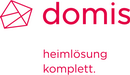 Domis Consulting AG